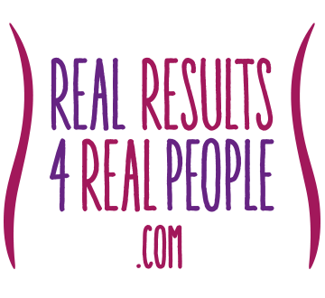 REALRESULTS4REALPEOPLE.COM