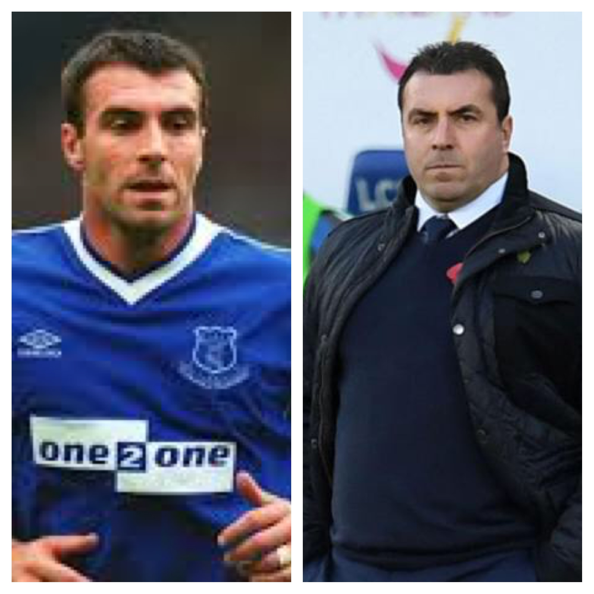 Barton V Unsworth Is It Ok To Be A Fat Coach Real Results 4 Real